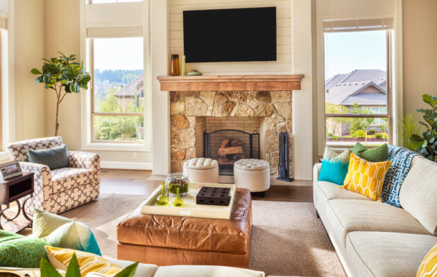 DIY Home Staging For Quicker Sales At The Price You Want